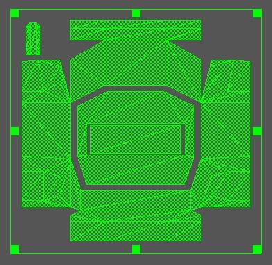 Car960UVmap.jpg