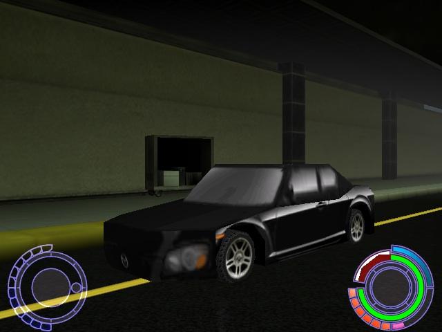 car960a.jpg
