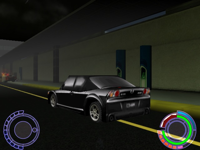 car960b.jpg