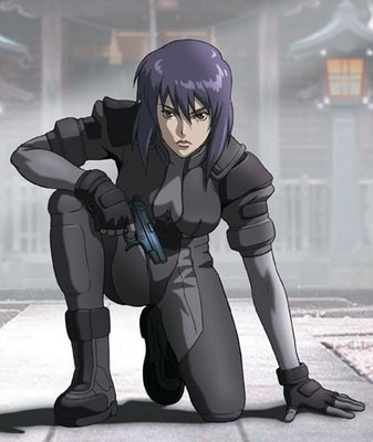 motoko11.jpg