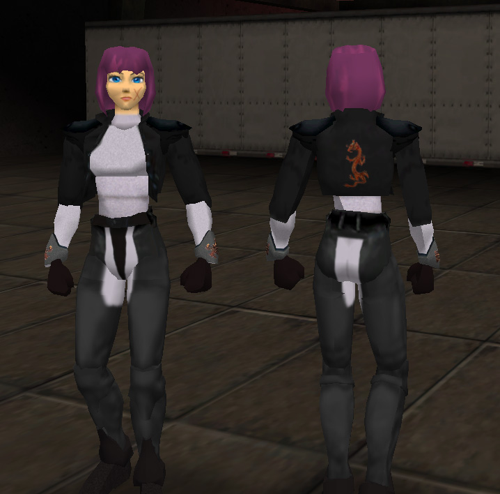 motoko_new.jpg