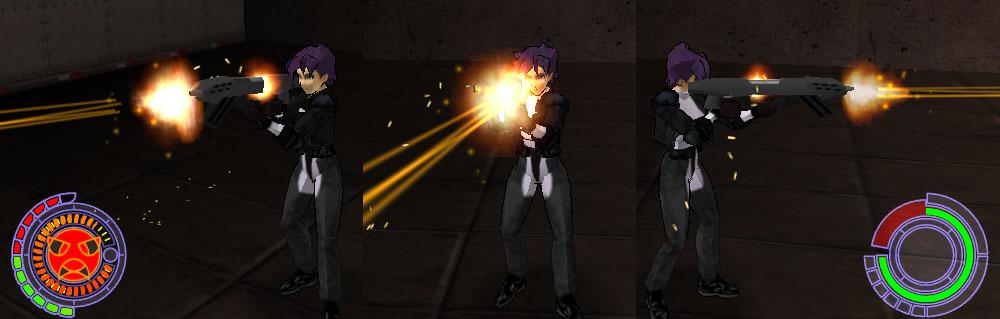 newweapon.jpg