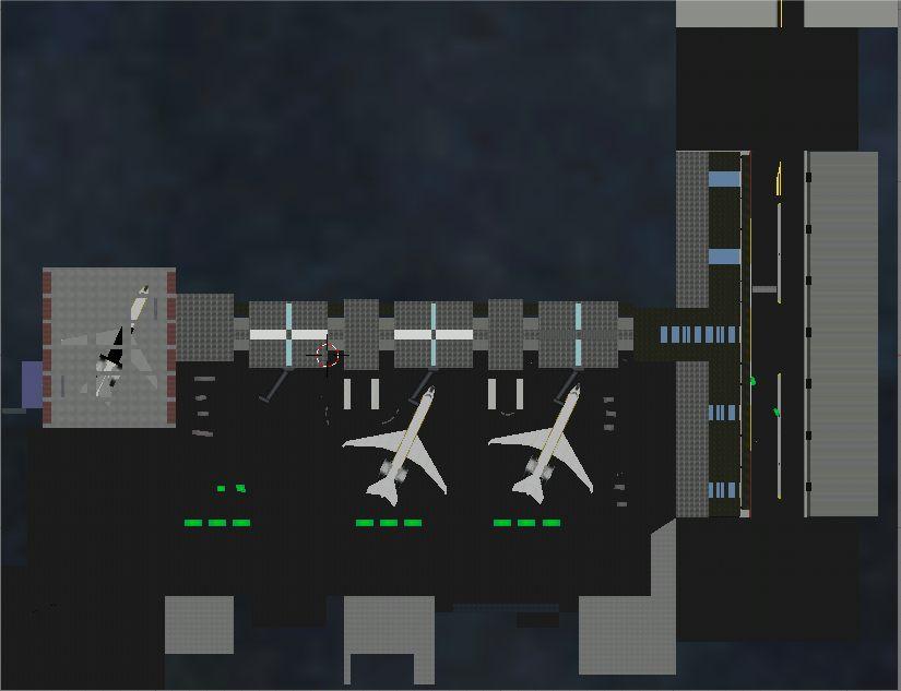 AGDBAirport.jpg