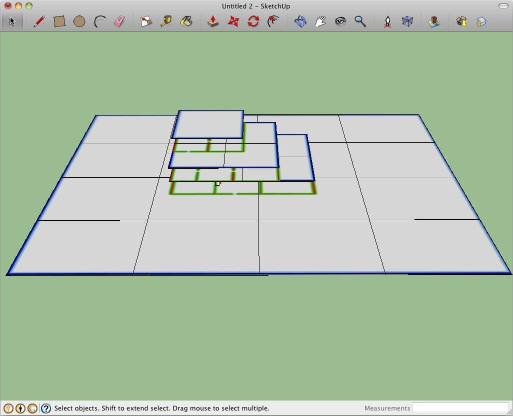grids.jpg