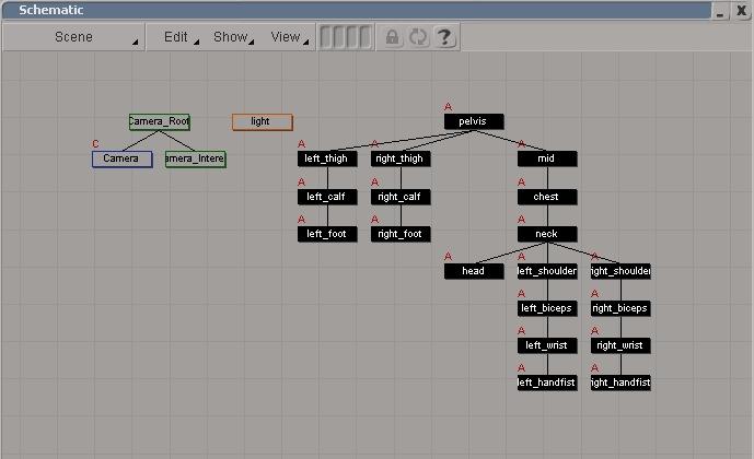 xsi_schematic.jpg