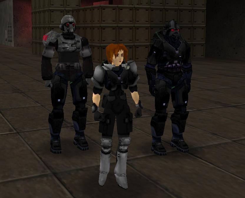 bgi_troops1.jpg
