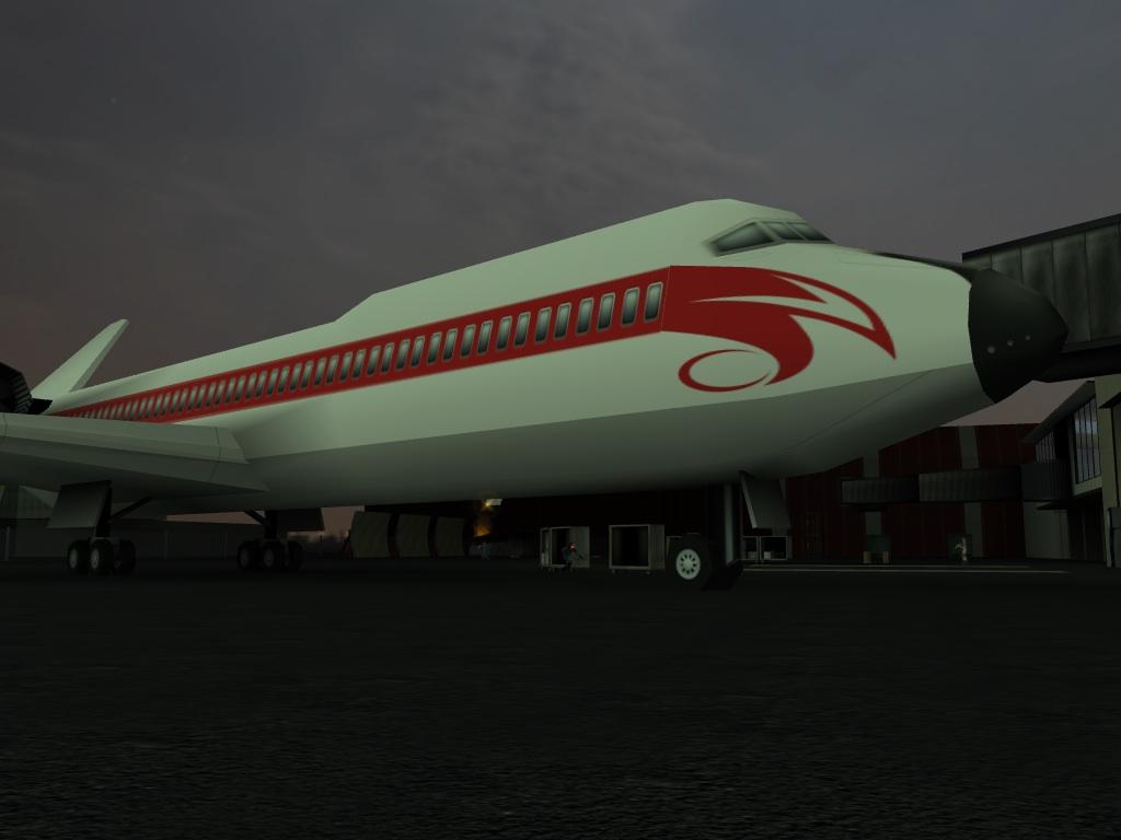 AirportHD3.jpg
