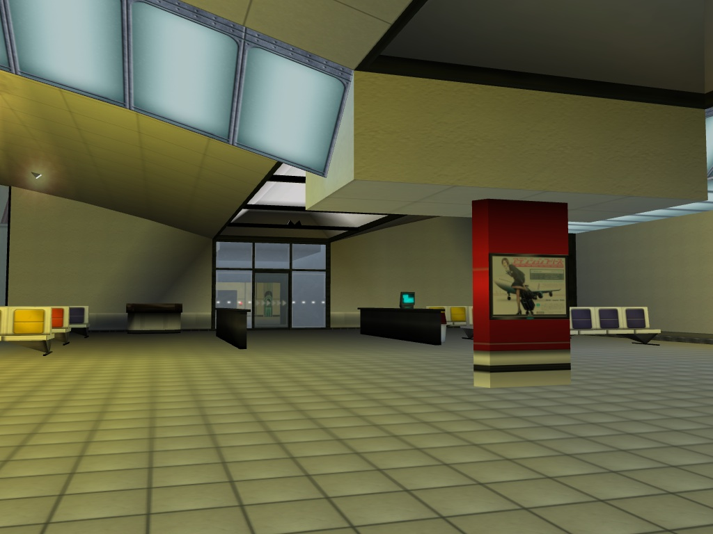 AirportHD5.jpg