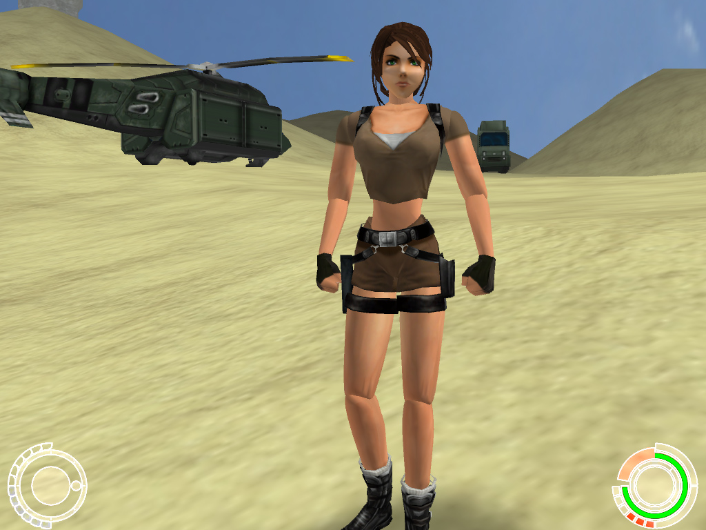 Cosplay_Lara3.jpg