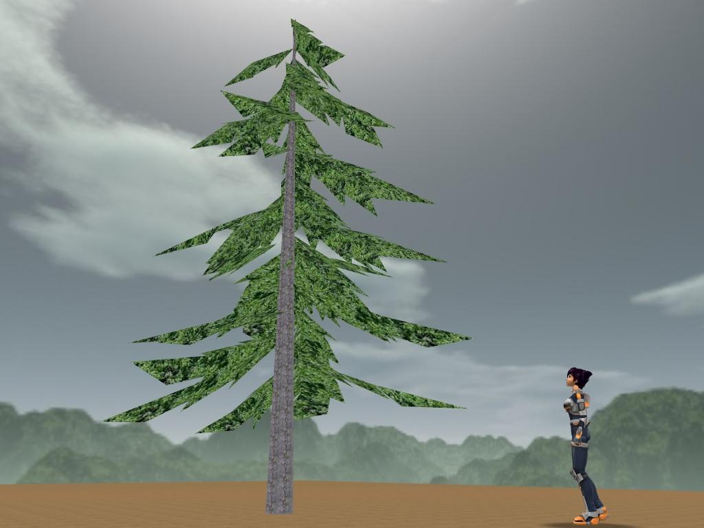 Oni_Tree.jpg