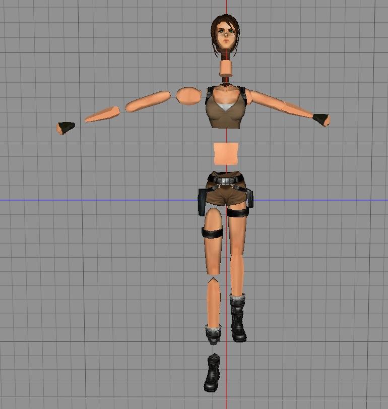Oni_body_parts.jpg