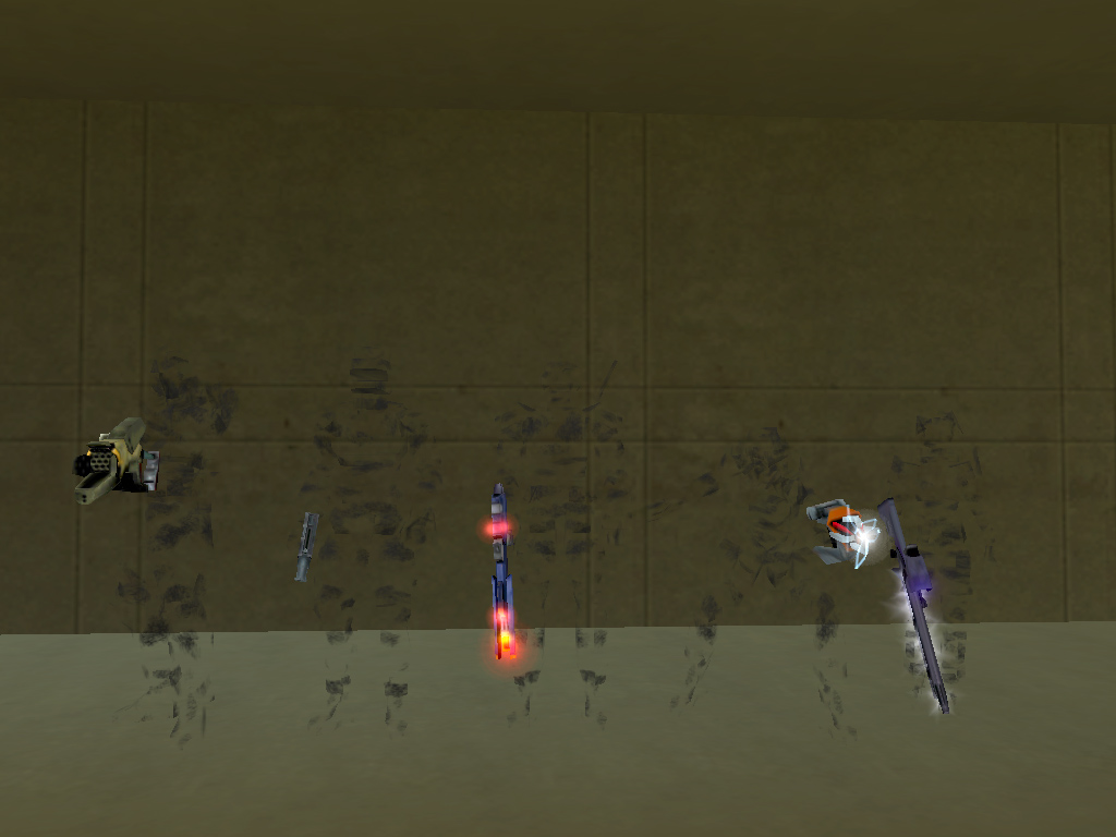 Wraithsquad.jpg