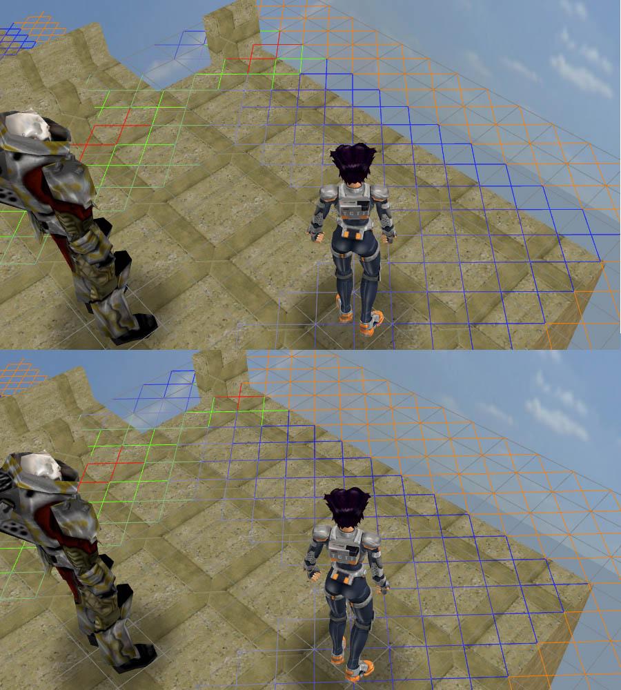 danger_grids.jpg