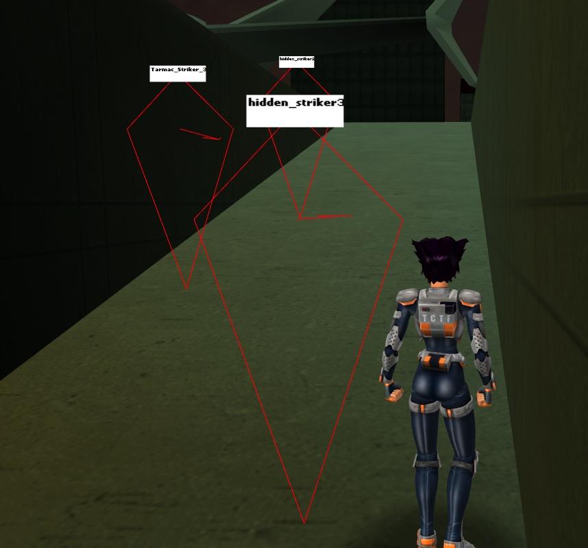 hiddenstriker3.jpg