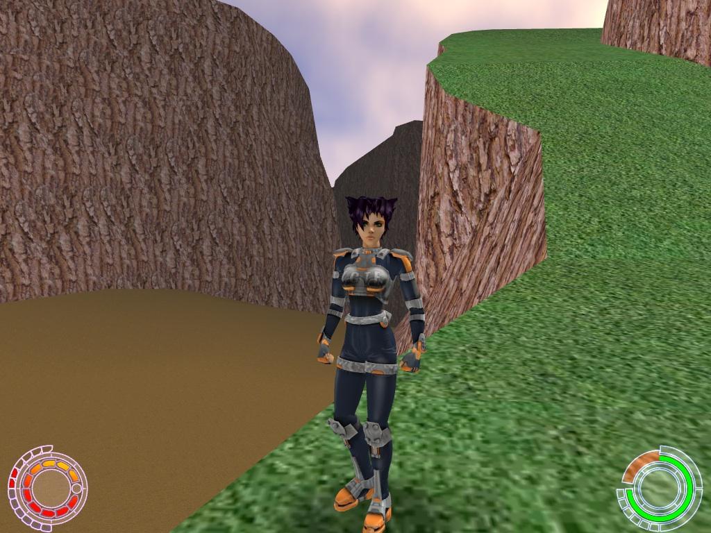 island_level.jpg