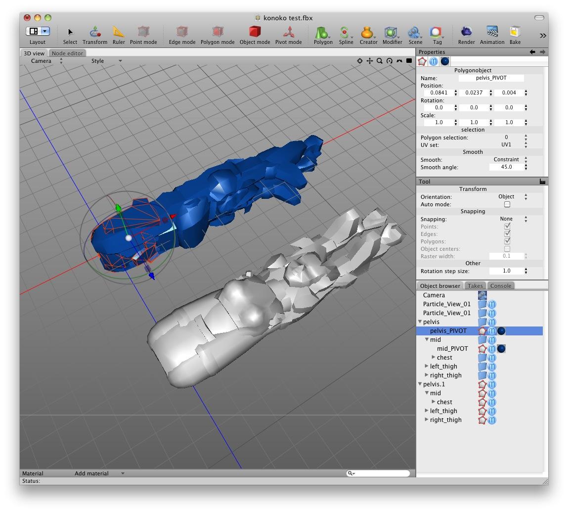 model_comparison.jpg