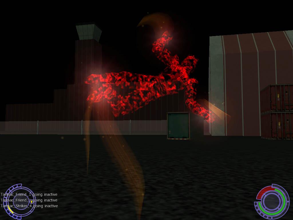 red_wraith.jpg