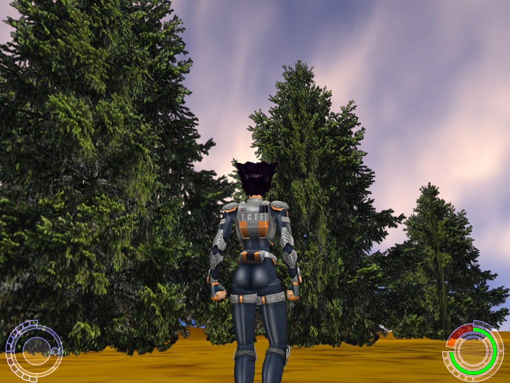 trees_test.jpg